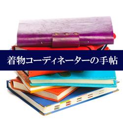 bilingual kimono coorinator techo