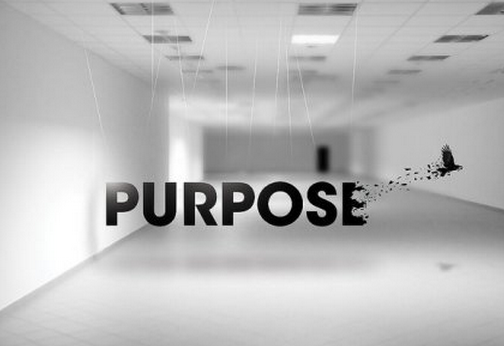 20160712purpose