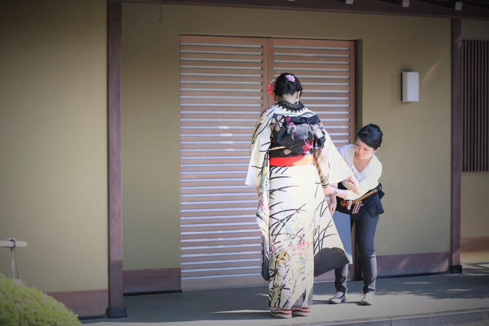 20160826_bilingual-kimono-coordinator.jpg