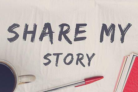 sharemystory