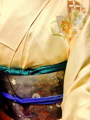 20170112newyear_kimono