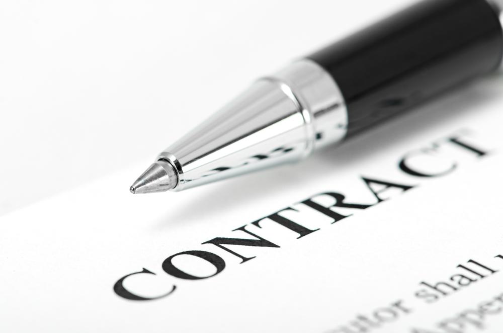 multi-cultural-contract